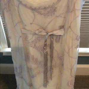 Nataya Dress